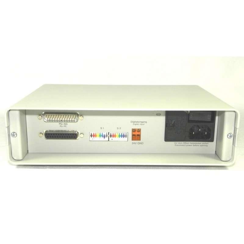 6ES5858-0AA11 Siemens