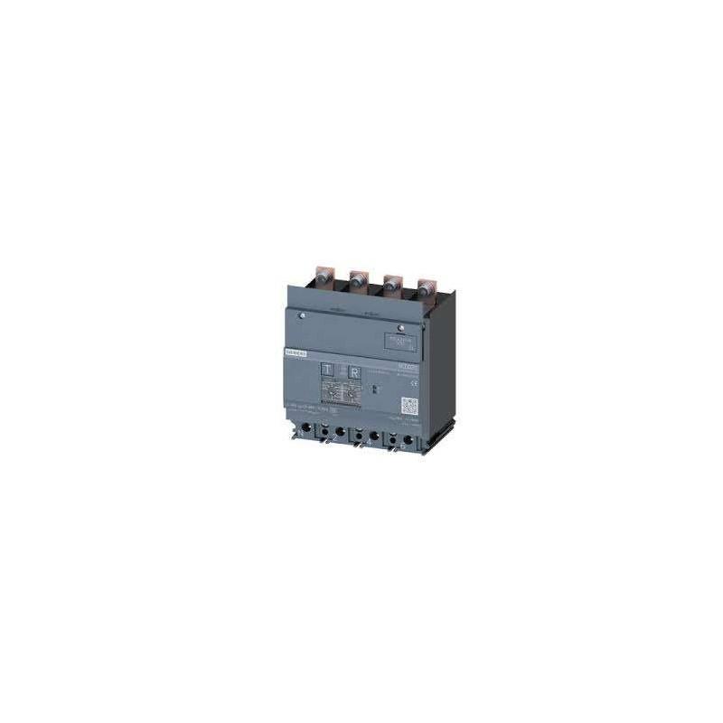 3VA9114-0RL20 Siemens