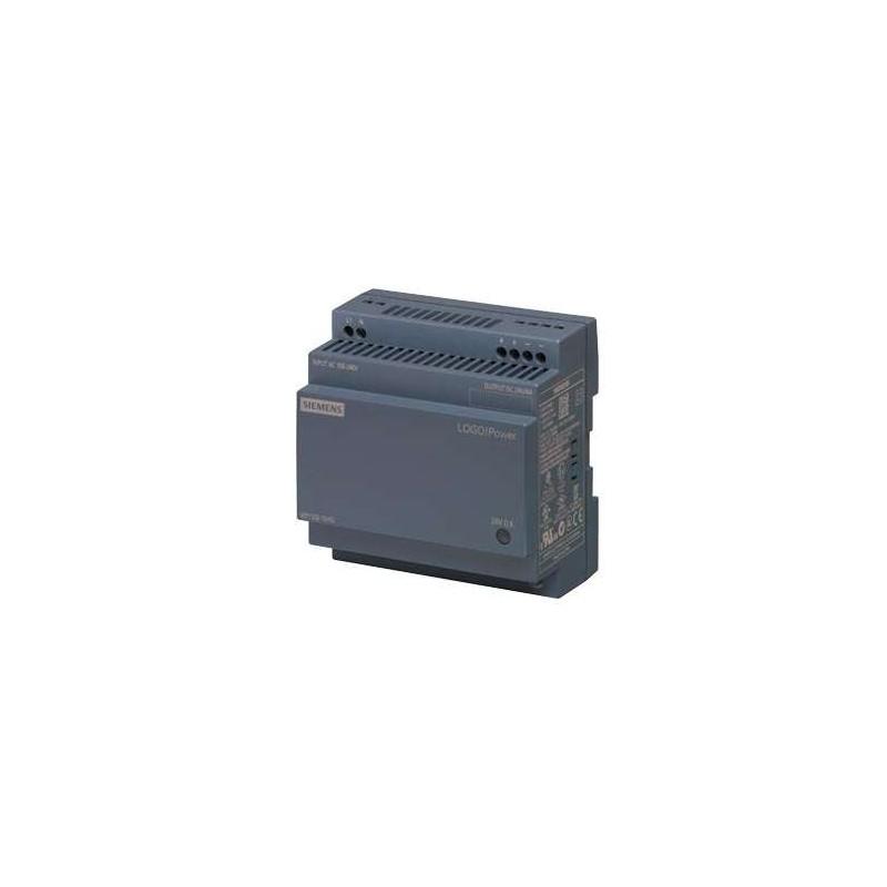 6EP13321SH52 Siemens