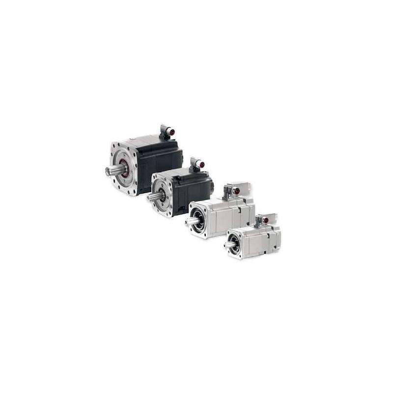 1FK7105-5AF71-1EH0 Siemens