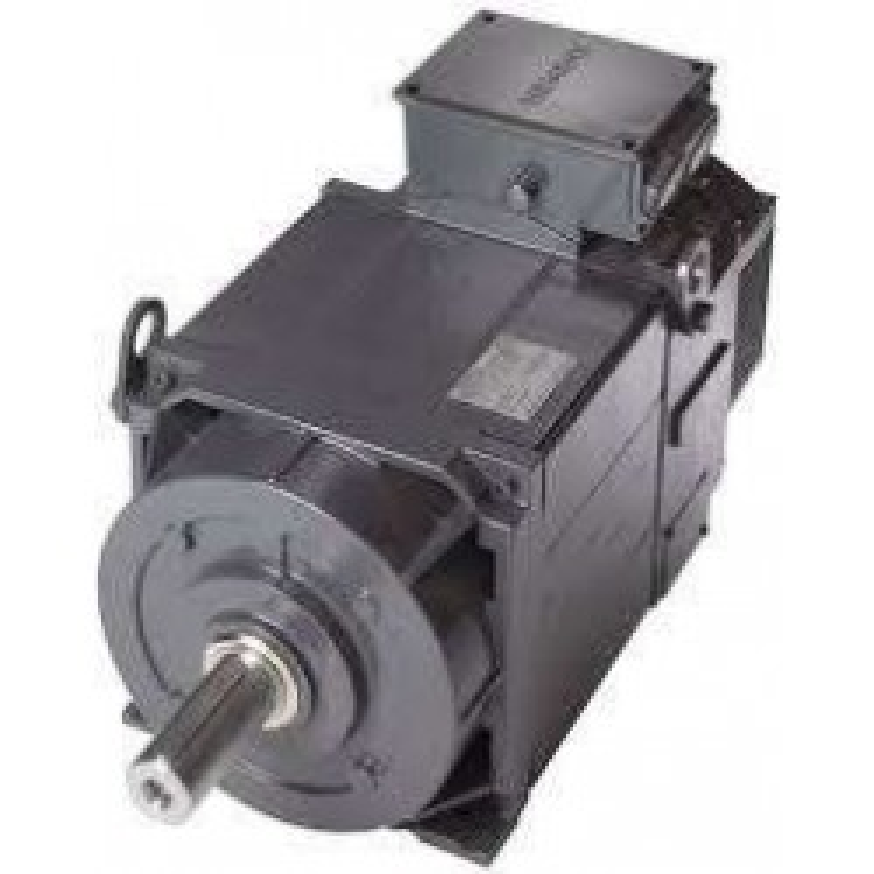 1PH7101-2EF33-0BA6 Siemens