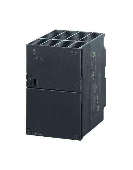 6AG1307-1KA02-7AA0 Siemens