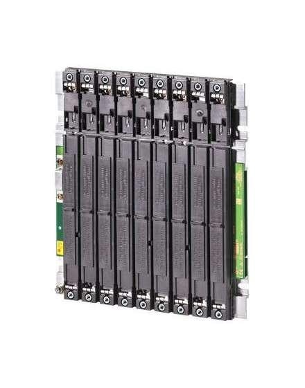 6AG1400-1JA11-7AA0 Siemens