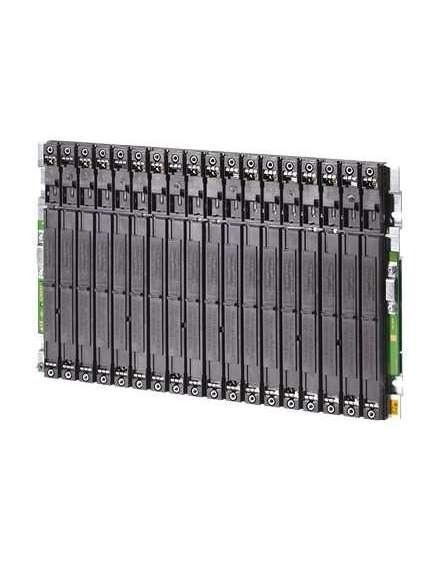 6AG1400-2JA10-7AA0 Siemens