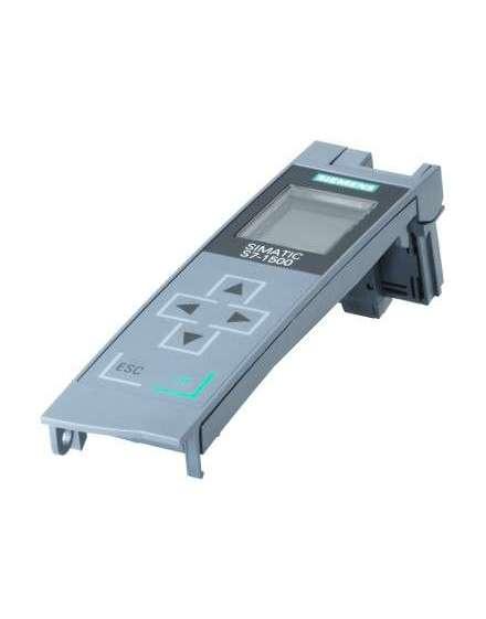6AG1591-1AA01-2AA0 Siemens