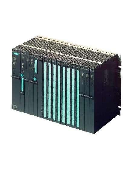 6ES7492-2XX00-0AA0 Siemens