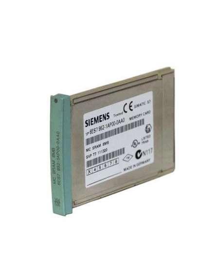 6ES7952-1AP00-0AA0 Siemens