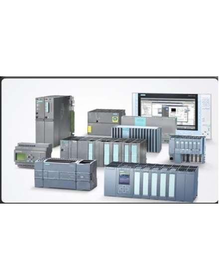 6AG1592-6EF00-2AA0 Siemens