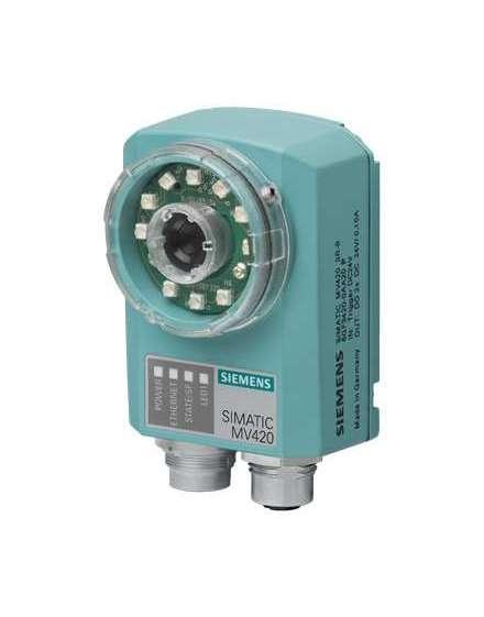 6GF3420-0AA40 Siemens