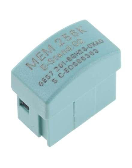6ES7291-8GH23-0XA0 Siemens