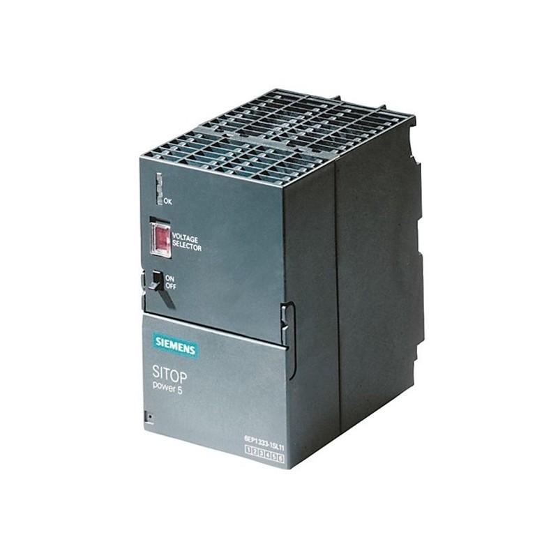 6AG1305-1BA80-2AA0 Siemens