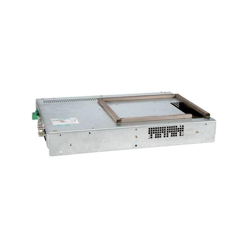 6AV7764-0AA02-0AA0  Siemens