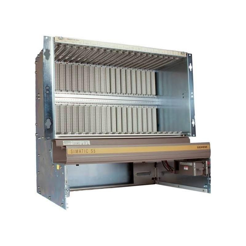 6ES5185-3UA12 Siemens