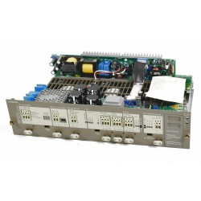 6ES5955-3LF41 Siemens