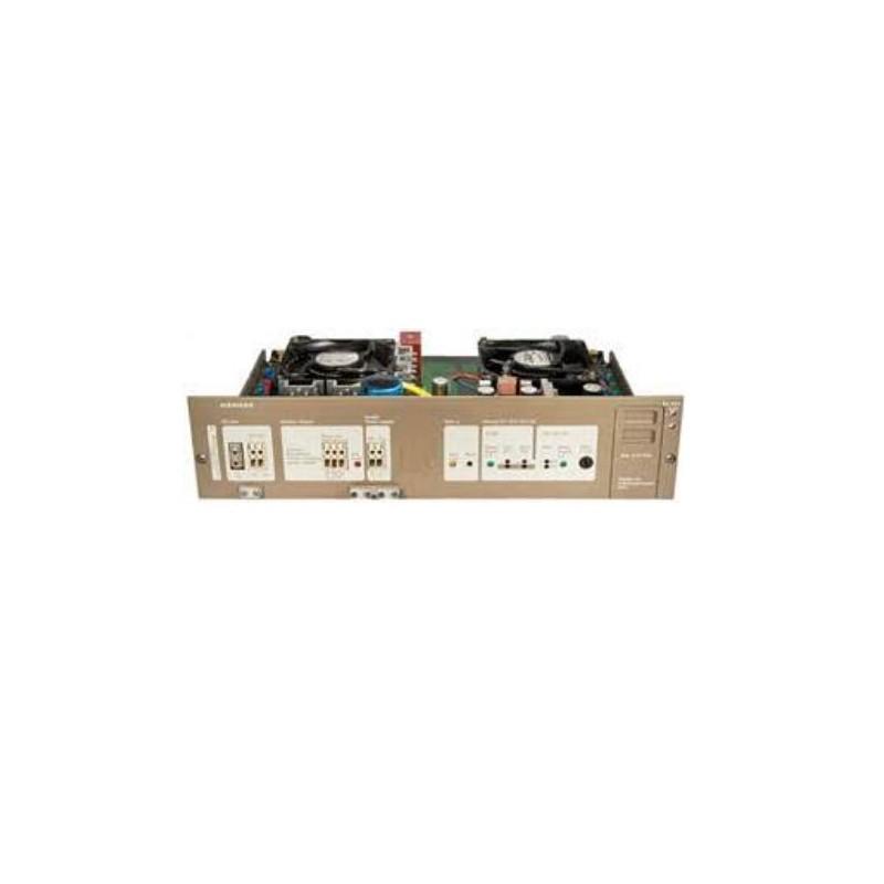 6ES5955-3NA11 Siemens