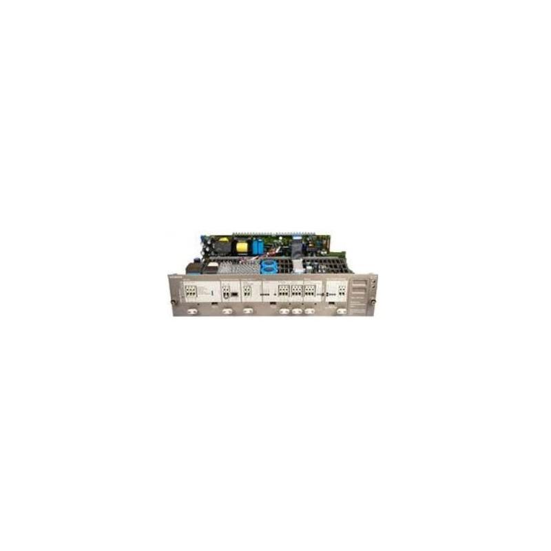 6ES5955-3NF42 Siemens