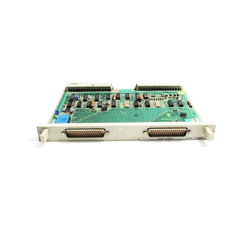 6ES5512-5AA12 Siemens
