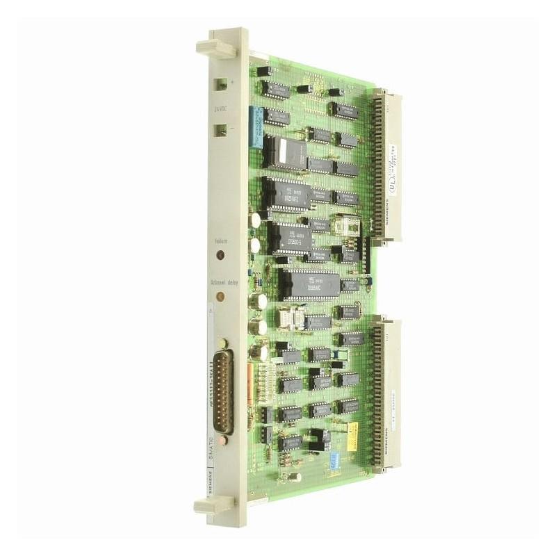 6ES5311-3KA11 Siemens