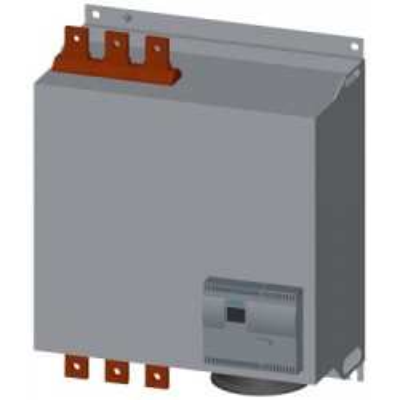 3RW4454-6BC35 Siemens