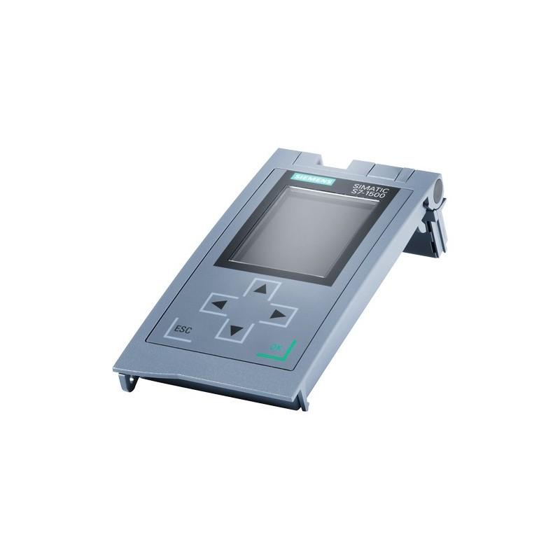 6ES7591-1BA00-0AA0 Siemens