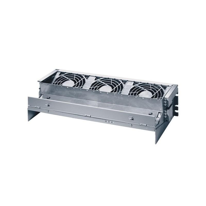 6ES7408-1TB00-0XA0 Siemens