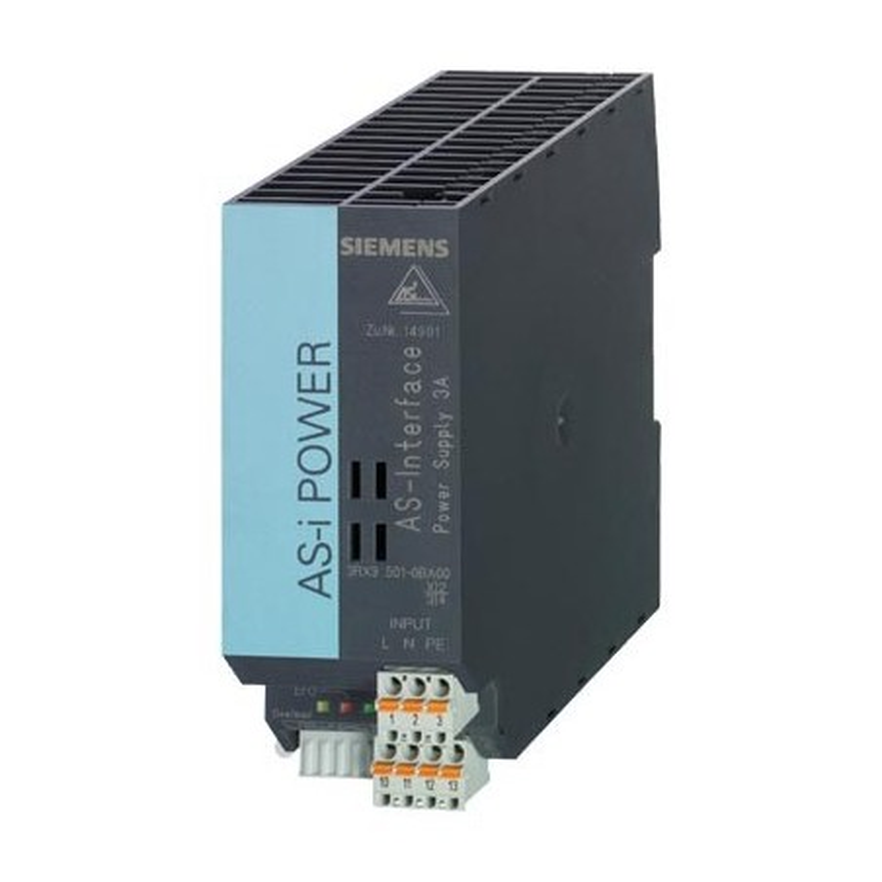 3RX9501-0BA00 SIEMENS AS-I