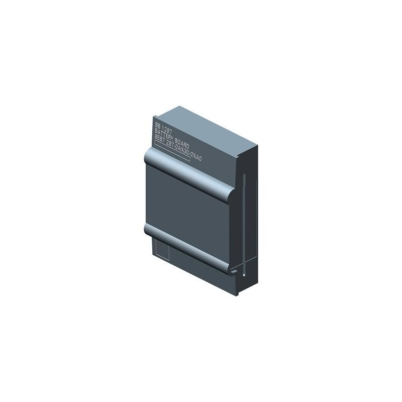 6ES7297-0AX30-0XA0 Siemens