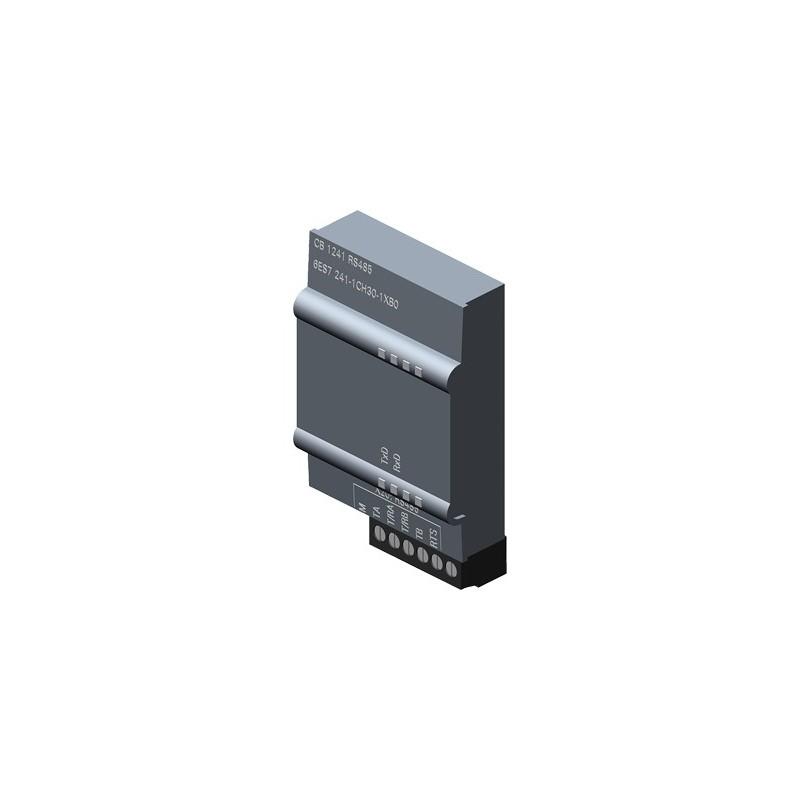 6ES7241-1CH30-1XB0 Siemens