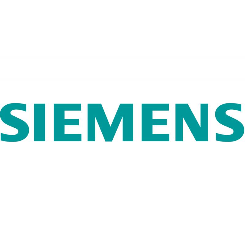 6AV76720-AD00-0AA0 Siemens