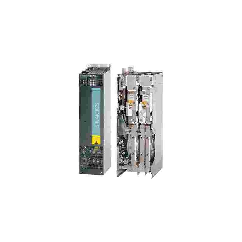 6SL3330-7TE41-4AA3 Siemens