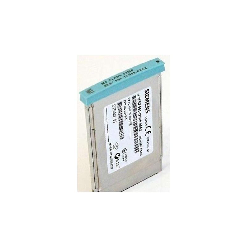 6ES7952-1KS00-0AA0 Siemens