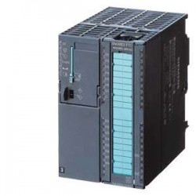 7MH4900-3AA01 Siemens