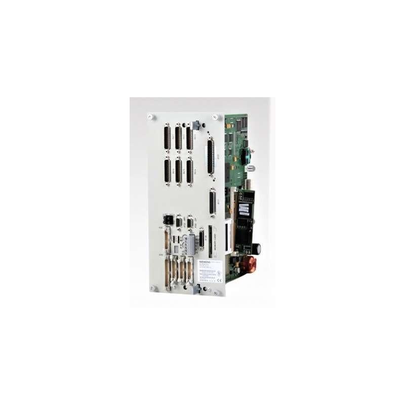 6FC5410-0AY03-1AA0 Siemens