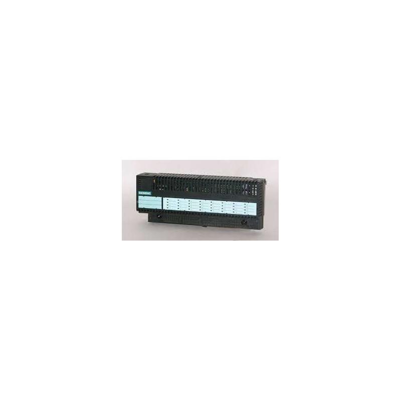 6ES7131-0BL10-0XB0 Siemens