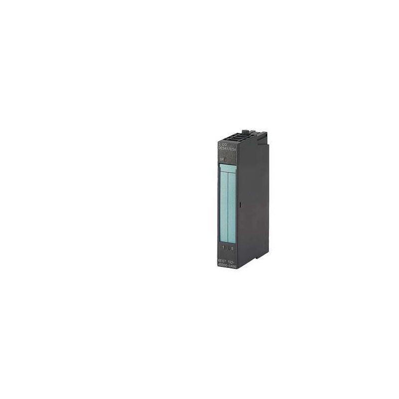 6ES7131-4BB01-0AB0 Siemens...