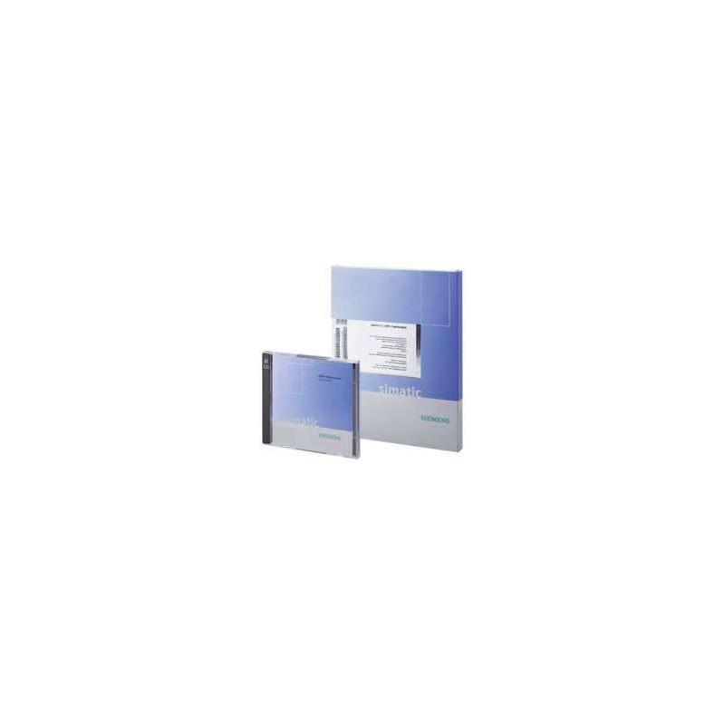 6ES7810-4CC08-0YA6 Siemens...