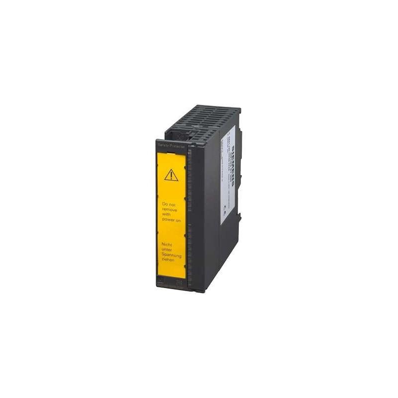 6ES7195-7KF00-0XA0 Siemens