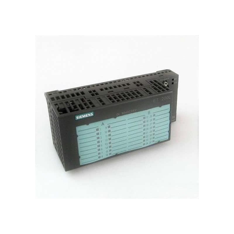 6ES7131-1BL01-0XB0 Siemens