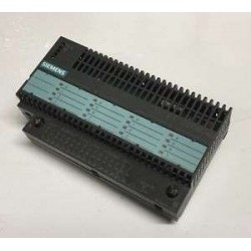 6ES7131-0BH00-0XB0 Siemens