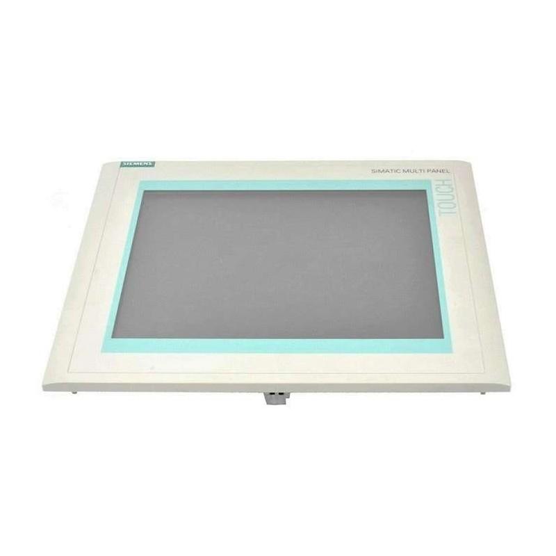 6AV6545-0DB10-0AX0 Siemens
