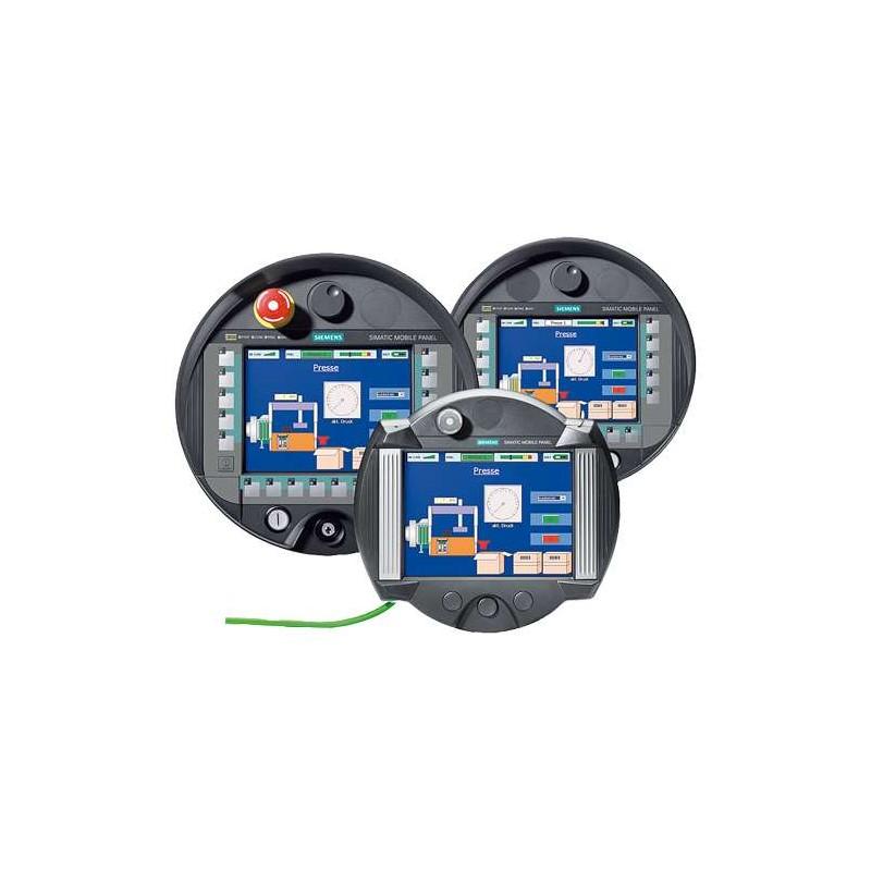 6AV6645-0CC01-0AX0 Siemens