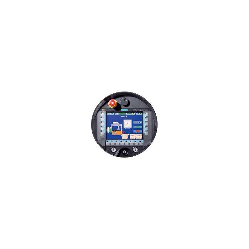 6AV6645-0DE01-0AX1 Siemens