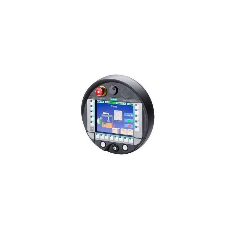6AV6645-0EB01-0AX1 Siemens