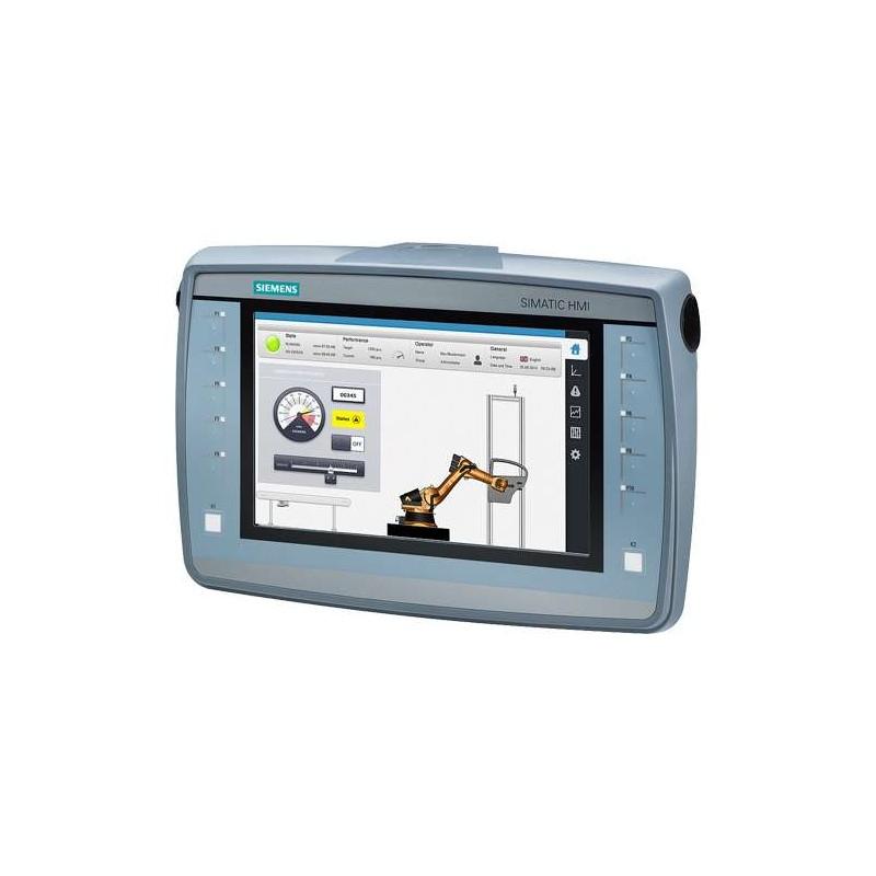 6AV2125-2JB03-0AX0 SIEMENS SIMATIC HMI KTP900
