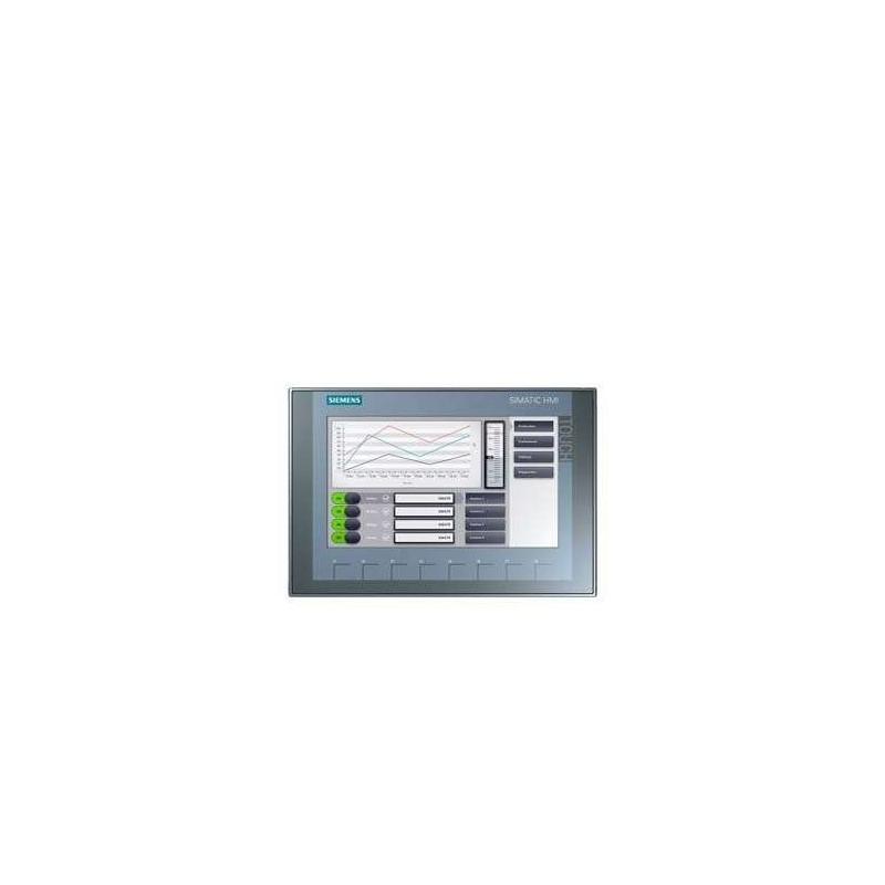 6AV2123-2MA03-0AX0 Siemens