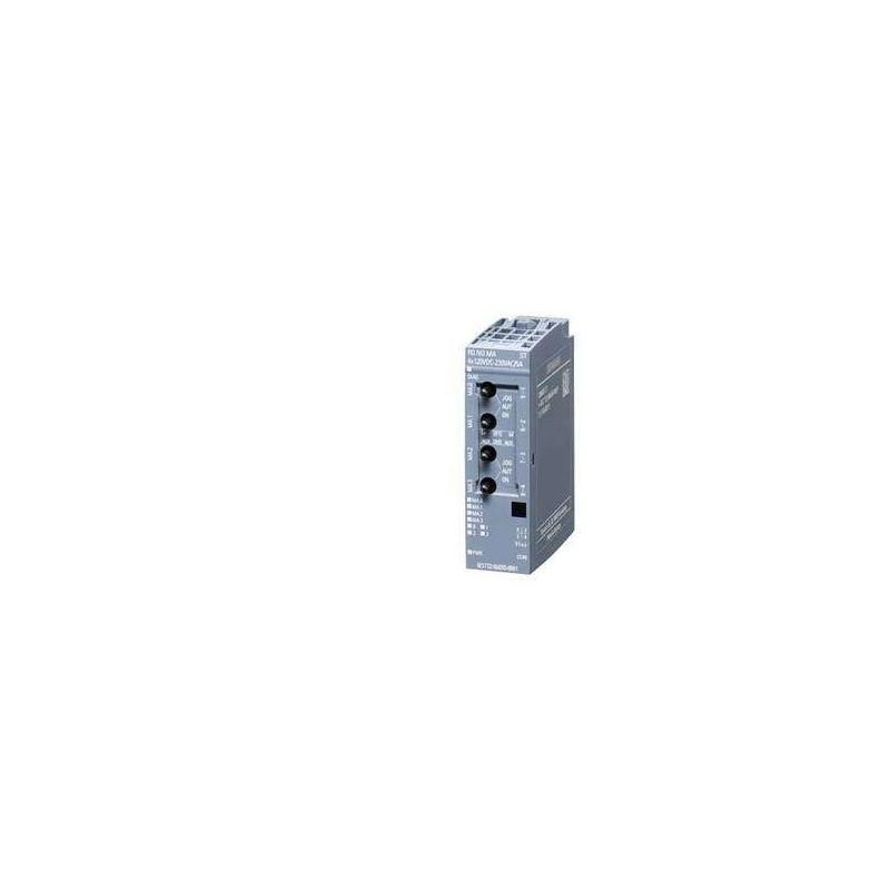 6ES7132-6MD00-0BB1 SIEMENS SIMATIC ET 200SP