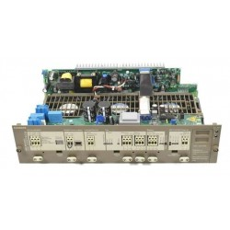 6ES5955-3LC42 Siemens