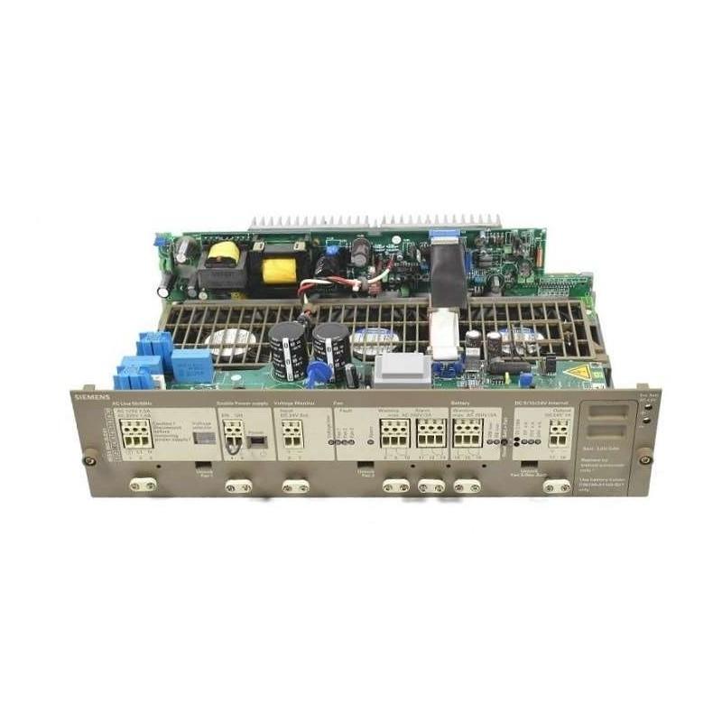 6ES5955-3LC41 Siemens
