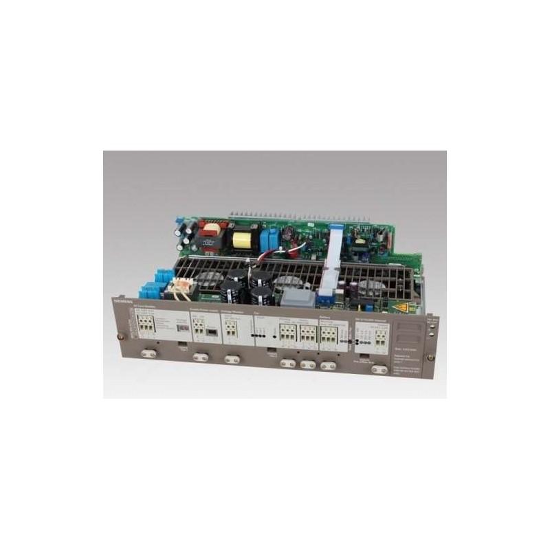 6ES5955-3LF44 Siemens