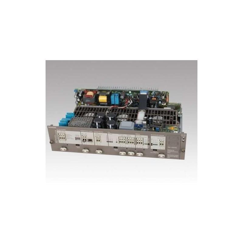 6ES5955-3LF42 Siemens